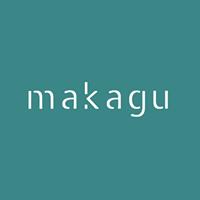 Makagu