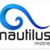 Nautilus Mobile