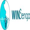 WinSenga