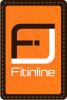 Fitinline