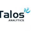 Talos Analytics