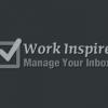 Work Inspire