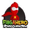 FlagAHero