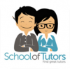 School of Tutors