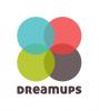Dreamups
