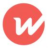 WhateverWeb