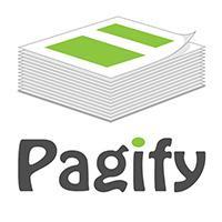Pagify
