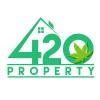 420Property