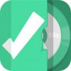 Task Player App