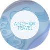 Anchor Travel