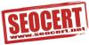 SEOCert