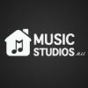 MusicStudios.eu