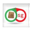Order Online SG
