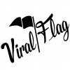 ViralFlag