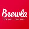 Brewla