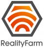 RealityFarm