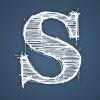 SketchSim