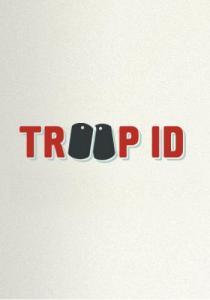 Troop ID