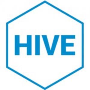Hive.co