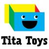 Tita Toys