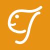 Clovnfish
