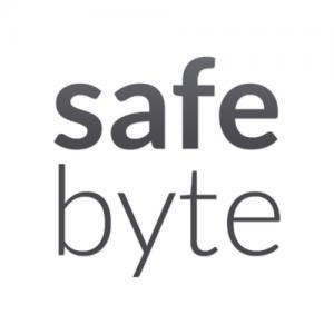 safebyte