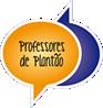 Professores de Plantão