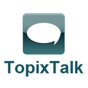 TopixTalk
