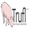 Trufl