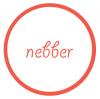 Nebber