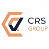 CRS Group