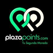 Plaza Points