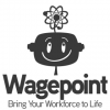 Wagepoint Pay