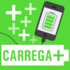 CARREGA+