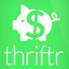 Thriftr