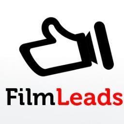 FilmLeads