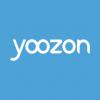 Yoozon