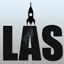 LaunchAStartup