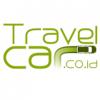 Travelcar.co.id