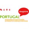 Portugal Inspira