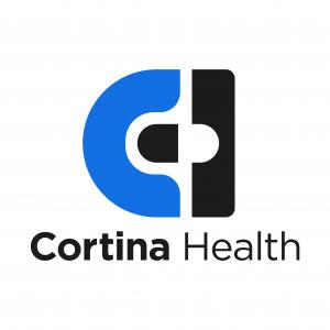 Cortina Health