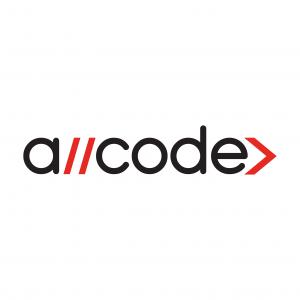 AllCode
