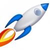700 Startup