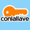 Conlallave.com