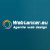 Weblancer.eu