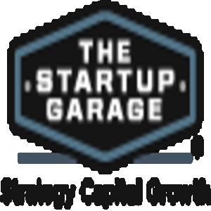 The Startup Garage