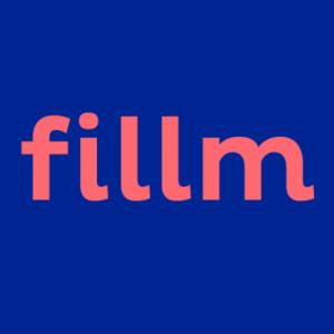 Fillm