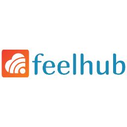 Feelhub