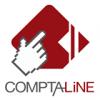 Comptaline