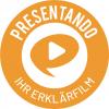 Presentando - Ihr Erklärfilm